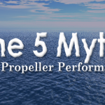5 Myths of Propeller Performance