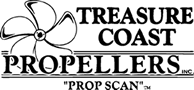 Treasure Coast Propellers